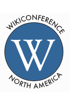 WikiConference 2016